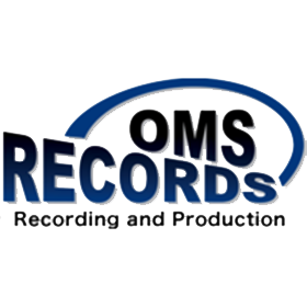 OMS Records