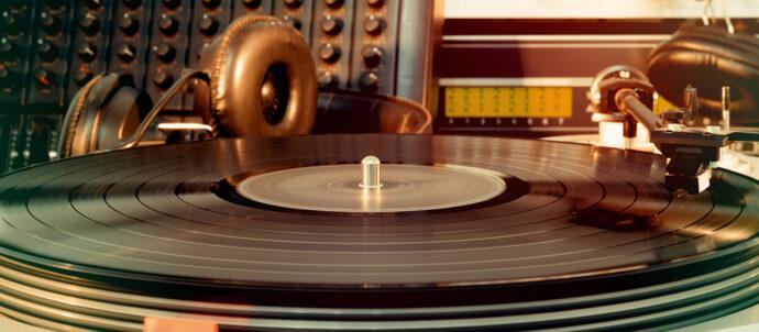 Show,Schedule,radio personalities,shows,the bluegrass jamboree,radio