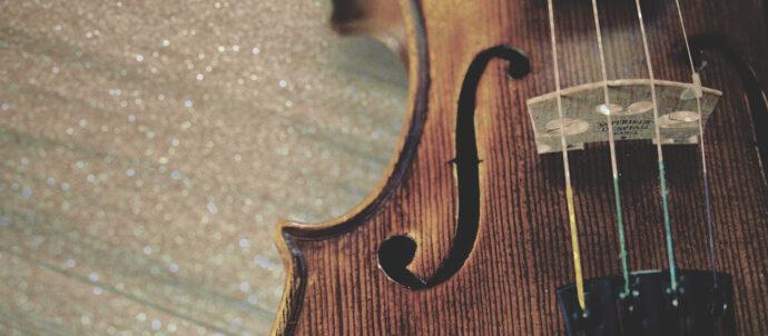 Hot Bluegrass