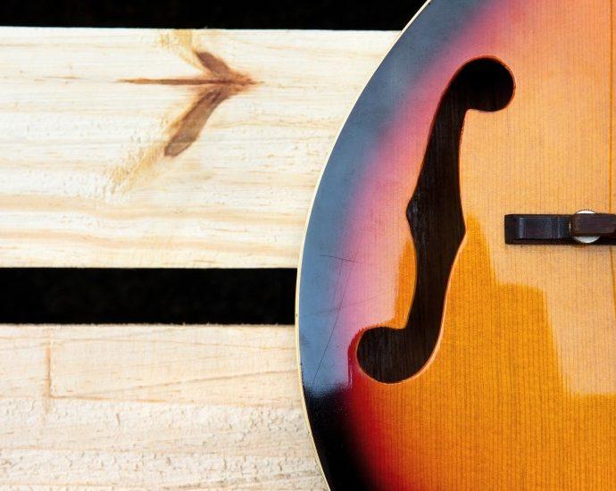 mandolin,bluegrass,woodshed,shredding,Jim Grubbs