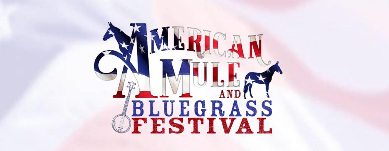 bluegrass festival,bluegrass event,live entertainment,Tennessee events
