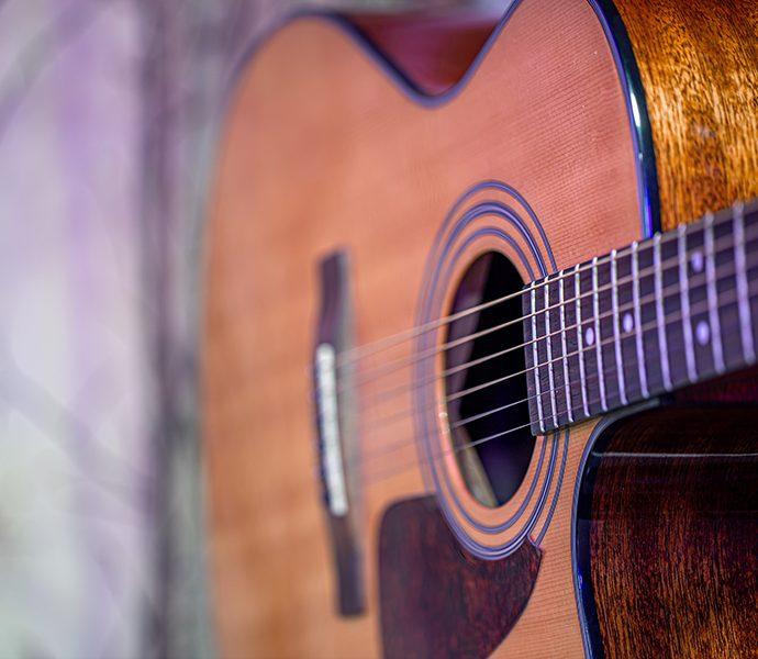 videos,upcoming shows,Stories,Events,Bluegrass music,Radio,free bluegrass,listen to bluegrass,online